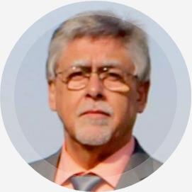 Josef Schlott Geschäftsführer